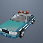 Beta-cochepolicia GTAIII.png