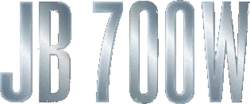 JB700W-GTAO-Logo.png