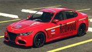 Komoda-GTAO-front-DeCarrerasRedwood