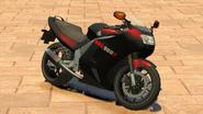 NRG900F-GTAIV-Frente
