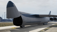 CargoPlane-GTAV-nariz abierta