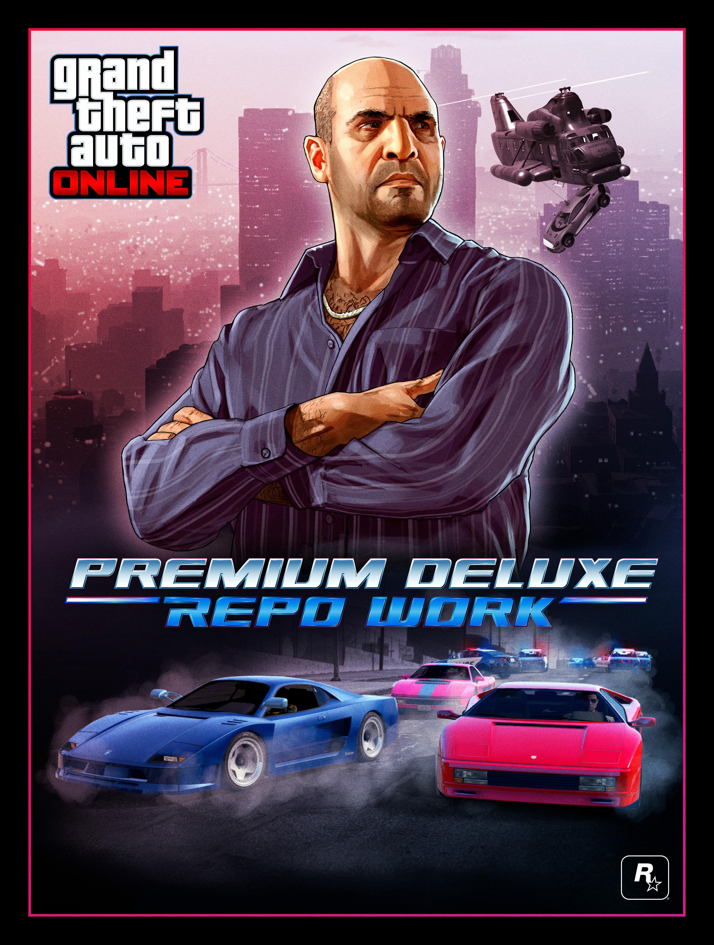 Embargo de Premium Deluxe de Simeon
