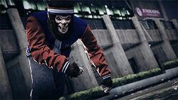 Modo Adversario - Bestia contra asesino I imagen de la sala.jpg