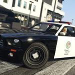 Policebuffalo-rsgc2019-2.png