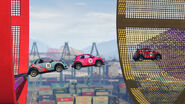 Stunts 5