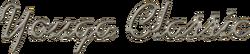 YougaClassico-GTAV-logo.png