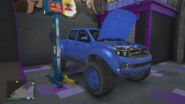 AutoShopService-GTAO-Vehicle-Everon