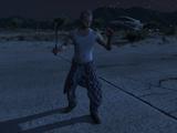 Asesino de Los Santos