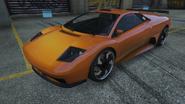 Infernus-GTAO-ExoticExport