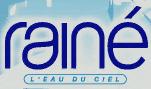 Rainé