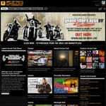 RockstarSCjunio2009.png