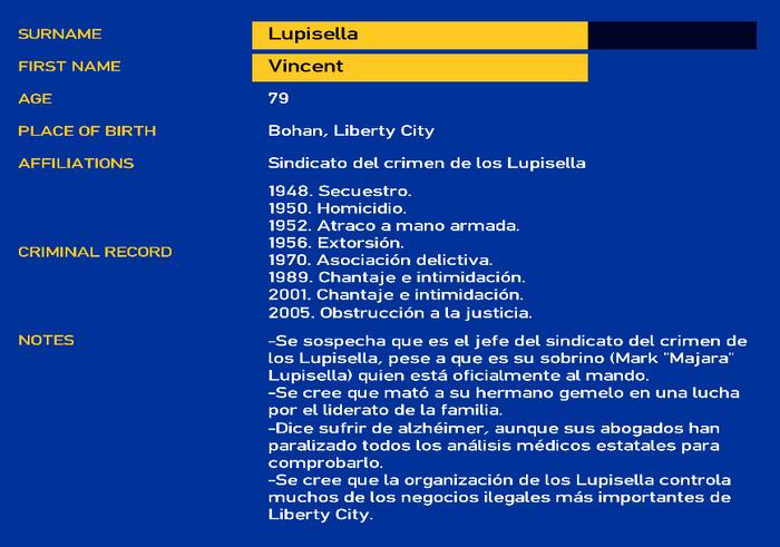 Vincent lupisella.png