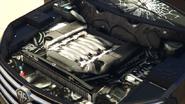 XLS-Vmotor
