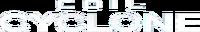Cyclone-GTAO-Logo.png