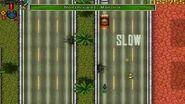 GTA (1997) - Phone 7 (Mission 2) (Tequila Slammer) 4K 60FPS