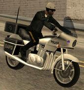Motorofficer-GTASA-mounted