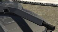 Tm02khanjali-cañonestandar-GTAO