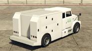 UtilityTruckA-GTAV-atras con caja de herramientas