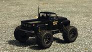 RCBandito-GTAO-Slamvan atrás