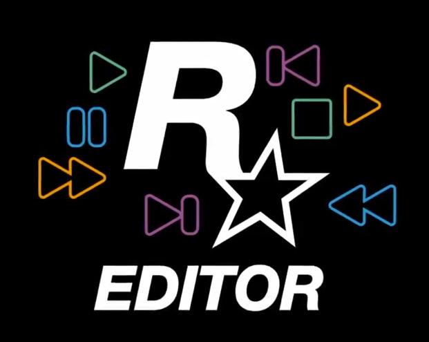 Editor Rockstar