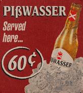 Pisswasser2-GTAO-AnuncioCartelAntiguo
