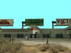 Tienda de SubUrban en Creek( Las Venturas).jpg