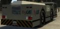 Ripley detrás GTA IV