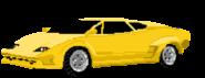 Torero-Raceandchase-online