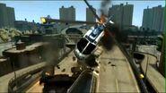 Trailer EFLC PS3 (42)