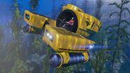 Kraken-GTAV-RGSC