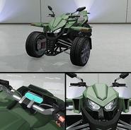 Stryder-legendary-GTAO