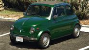 Brioso300-GTAO-frente