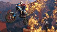 Stunts 7