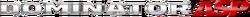DominatorASP-GTAO-logo.png