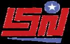 Liberty Sports Network