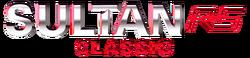 SultanRSClassic-GTAO-Logo.png