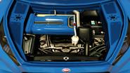 FlashGT-GTAO-Motor