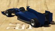 BR8-GTAO-Atrás