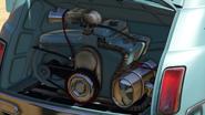Brioso300-GTAO-Motor