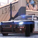 Buffalo policial RGSC 2019.jpg