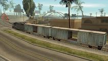 FreightBoxSinUsar2BetaSanAndreas