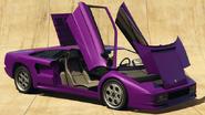 InfernusClassic-GTAO-puertas