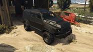 Insurgent-rsgc2019