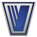 Vulcar