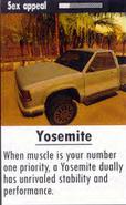 YosemiteBetaSA
