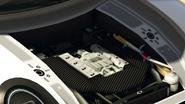 IssiSport-GTAO-Motor