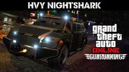 Nightshark-GTAO-Anuncio