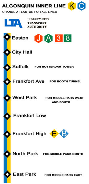 289px-Algonquin Inner Subway Map.jpg