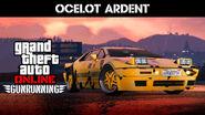 Ardent-GTAO-Imagen-promocional