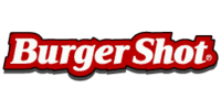 Burger Shot-texto.png